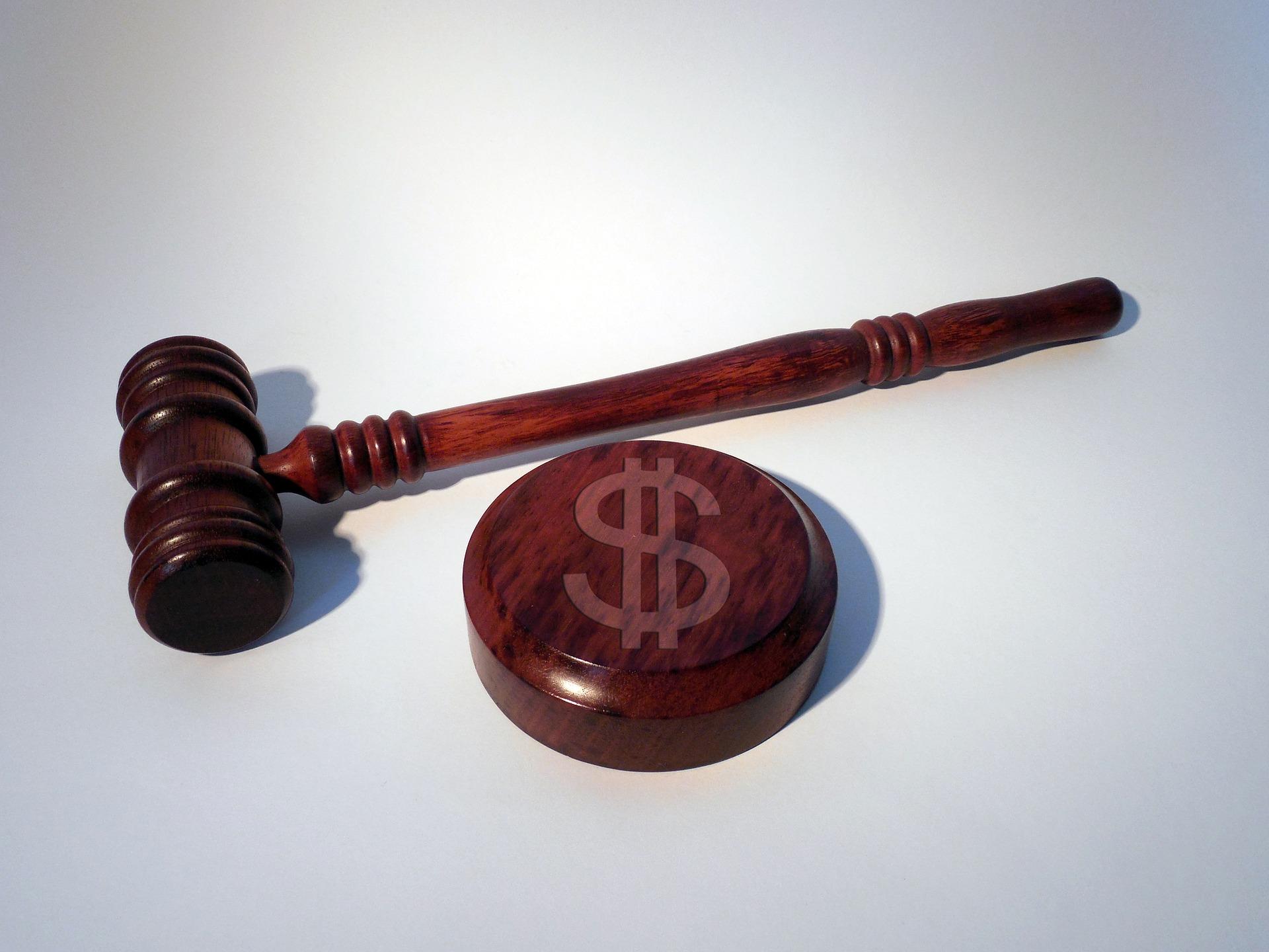 XTB i kara KNF – jakie(ś) wnioski?