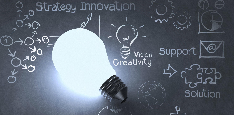 Dobór produktów i usług w świetle pakietu MiFID2 – ocena odpowiedniości