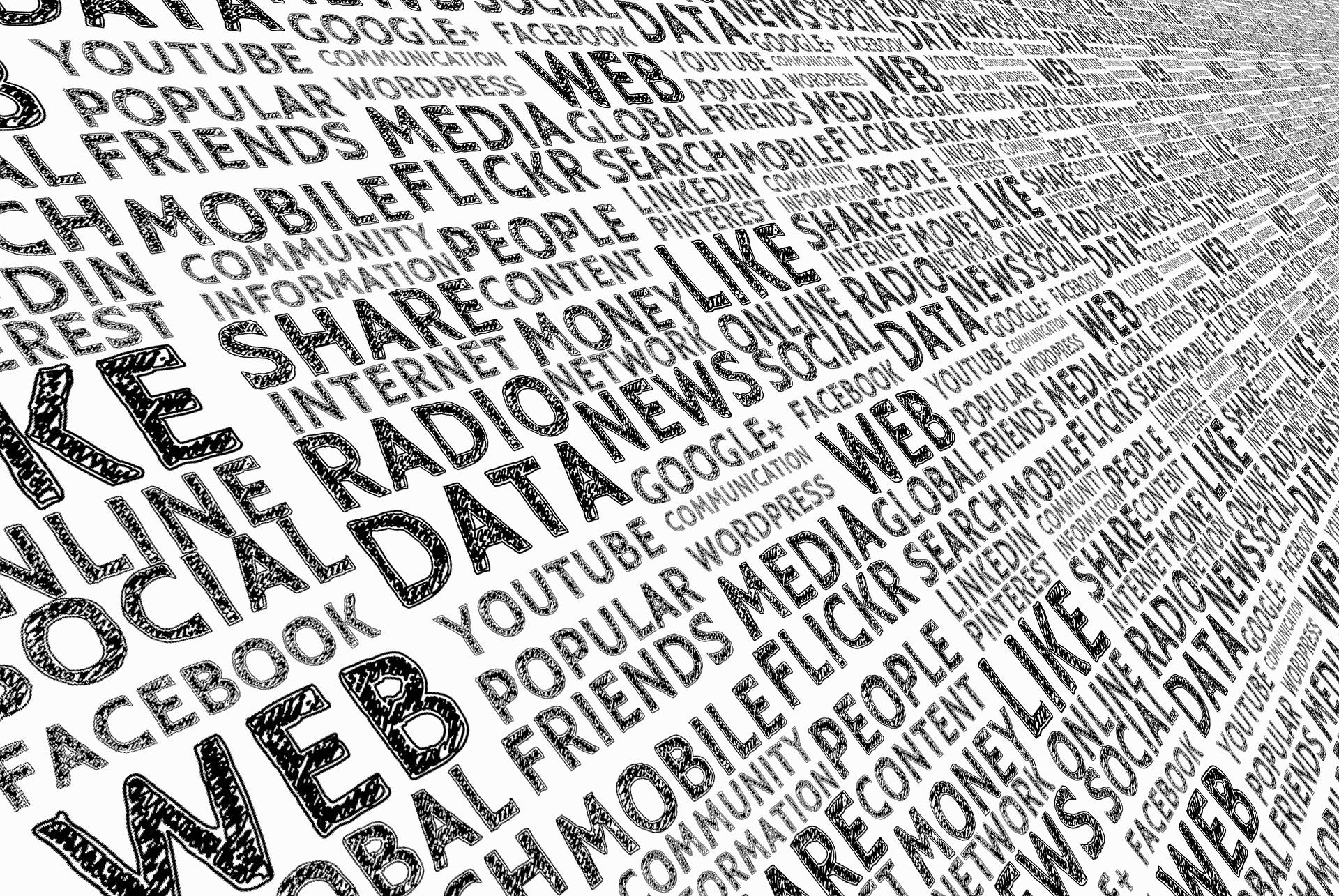 Jak pozyskiwać informacje o klientach? Kwestionariusze w praktyce