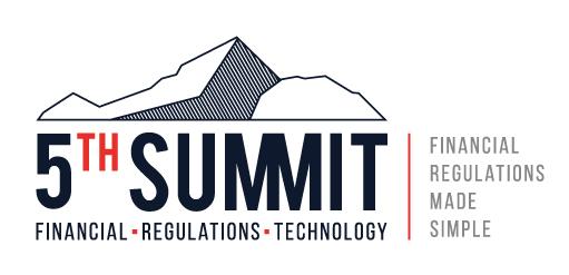 5th Summit