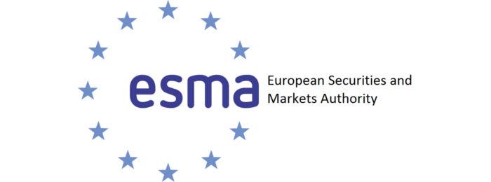 ESMA wycofuje wytyczne w sprawie handlu algorytmicznego