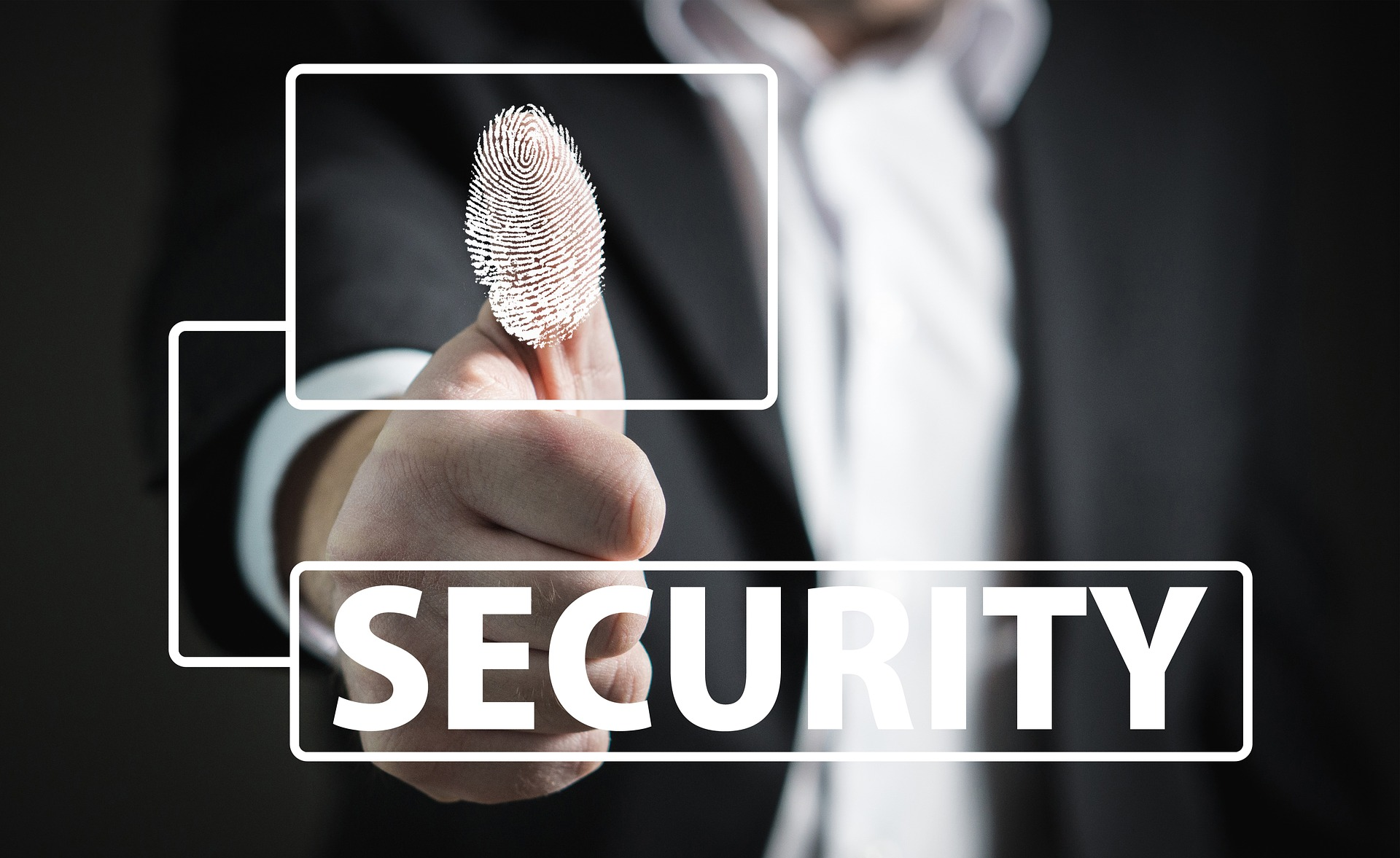 Odcięty palec i nieograniczony dostęp do konta płatniczego? Karta płatnicza z czytnikiem linii papilarnych, czyli o biometrii i bezpieczeństwie płatności słów kilka