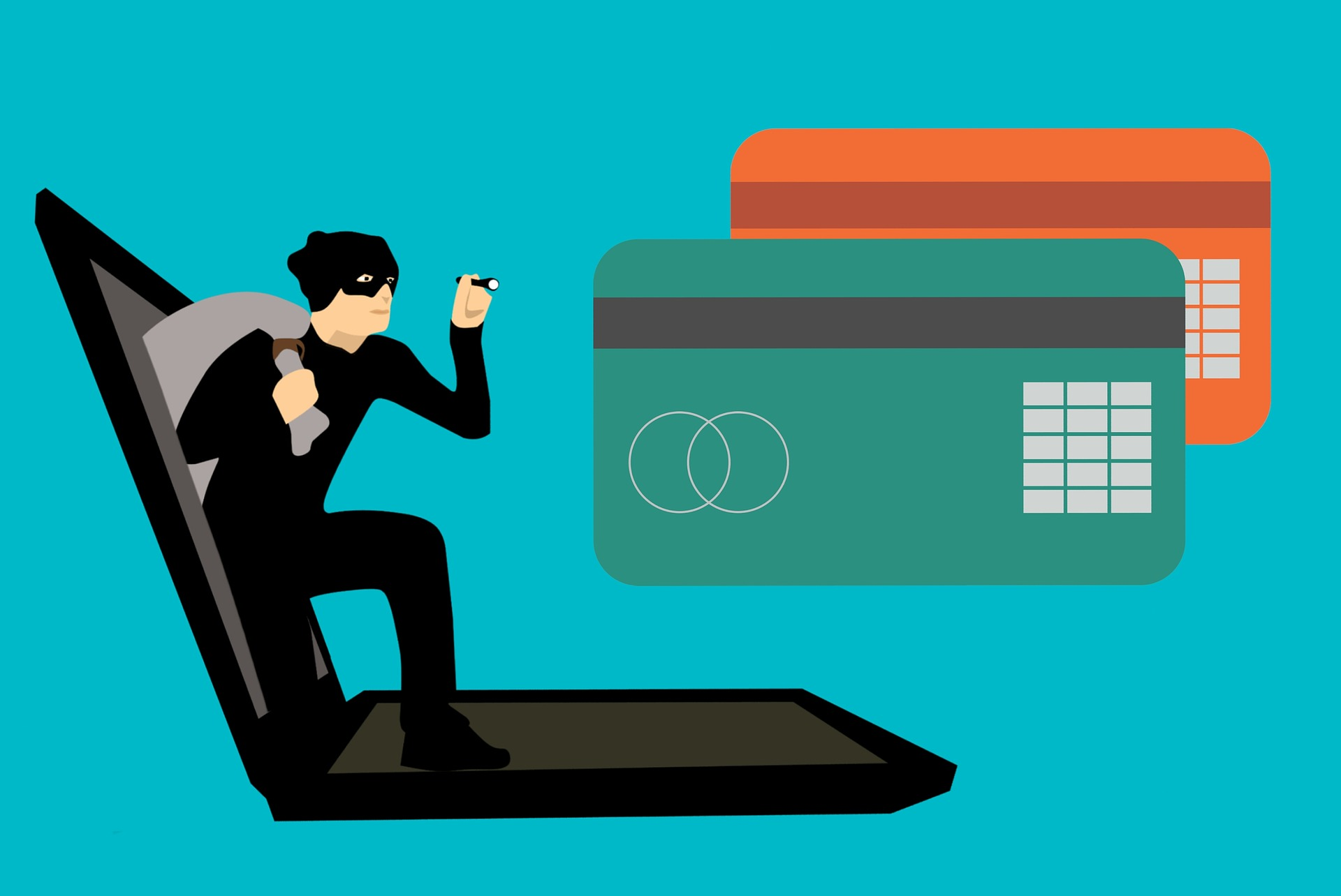Poważne incydenty na rynku usług płatniczych. Jak wykonać obowiązek raportowy do UKNF?