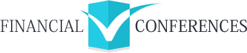 Listopadowe szkolenia od V Financial Conferences