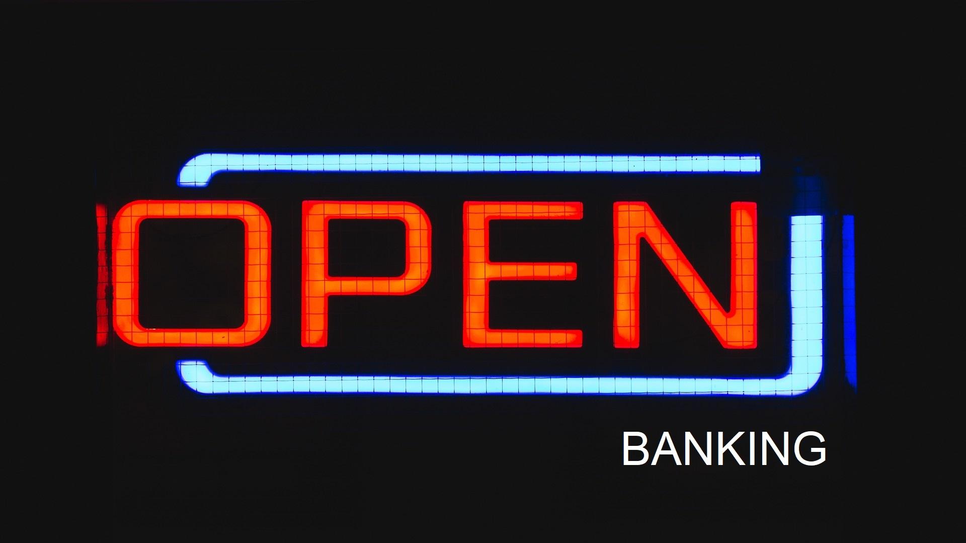 Najlepszy klucz nie otworzy drzwi bez działającego zamka. Czym jest OpenAPI i jakie wymagania stawia przed bankami? Cz. 1