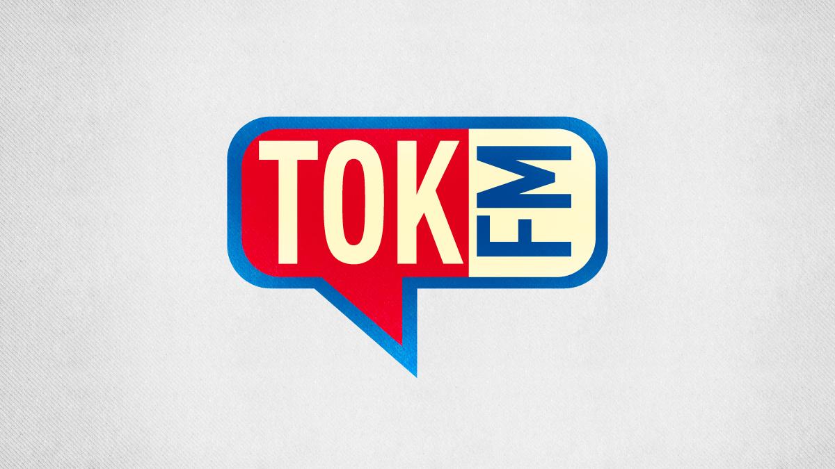 Dla TOK FM: Czy nowinki w branży finansowej są bezpieczne dla użytkowników?