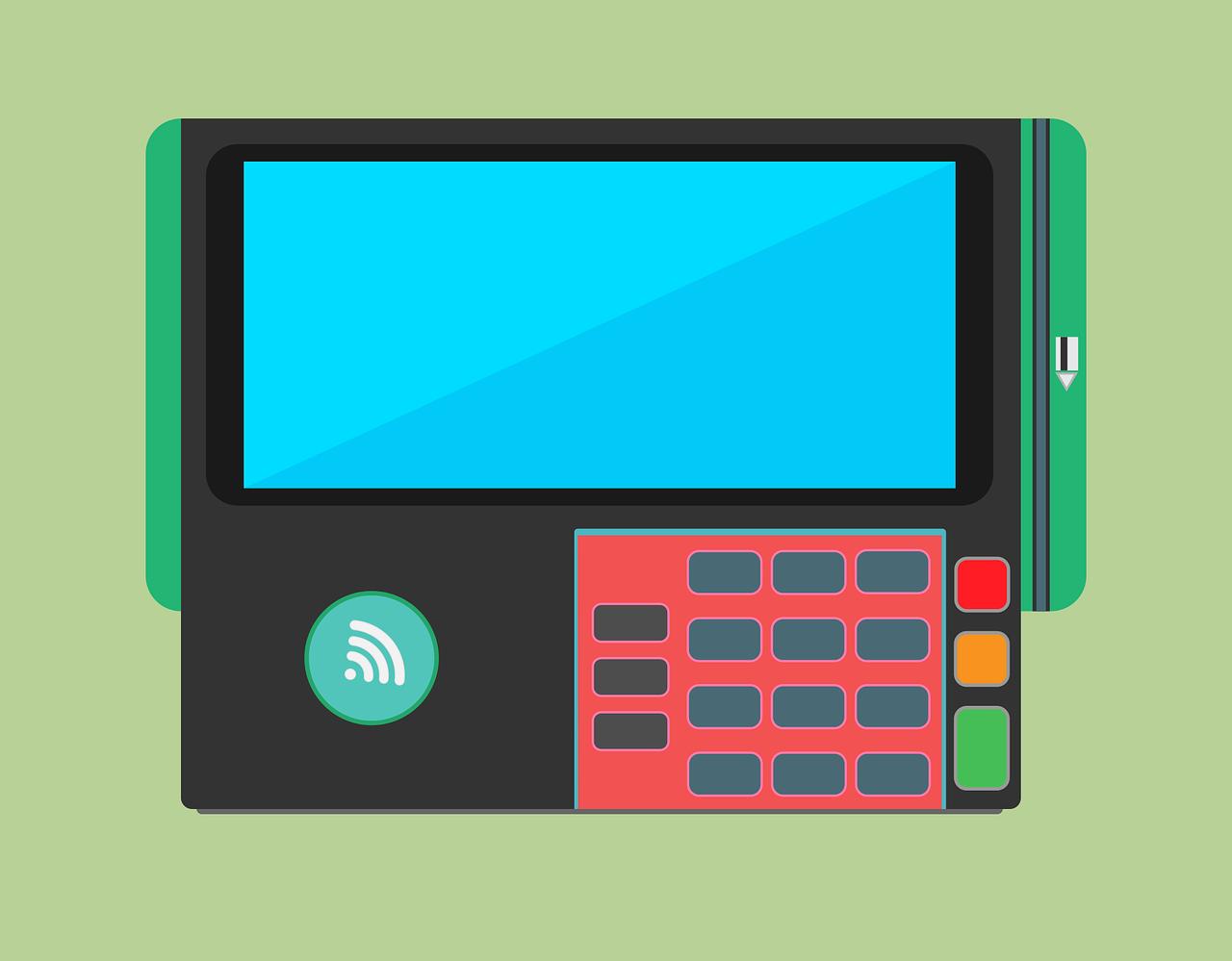 Otwarty dostęp do rachunków płatniczych w ramach OpenAPI a standardy bezpieczeństwa cz. 1. Dostęp oraz środki awaryjne