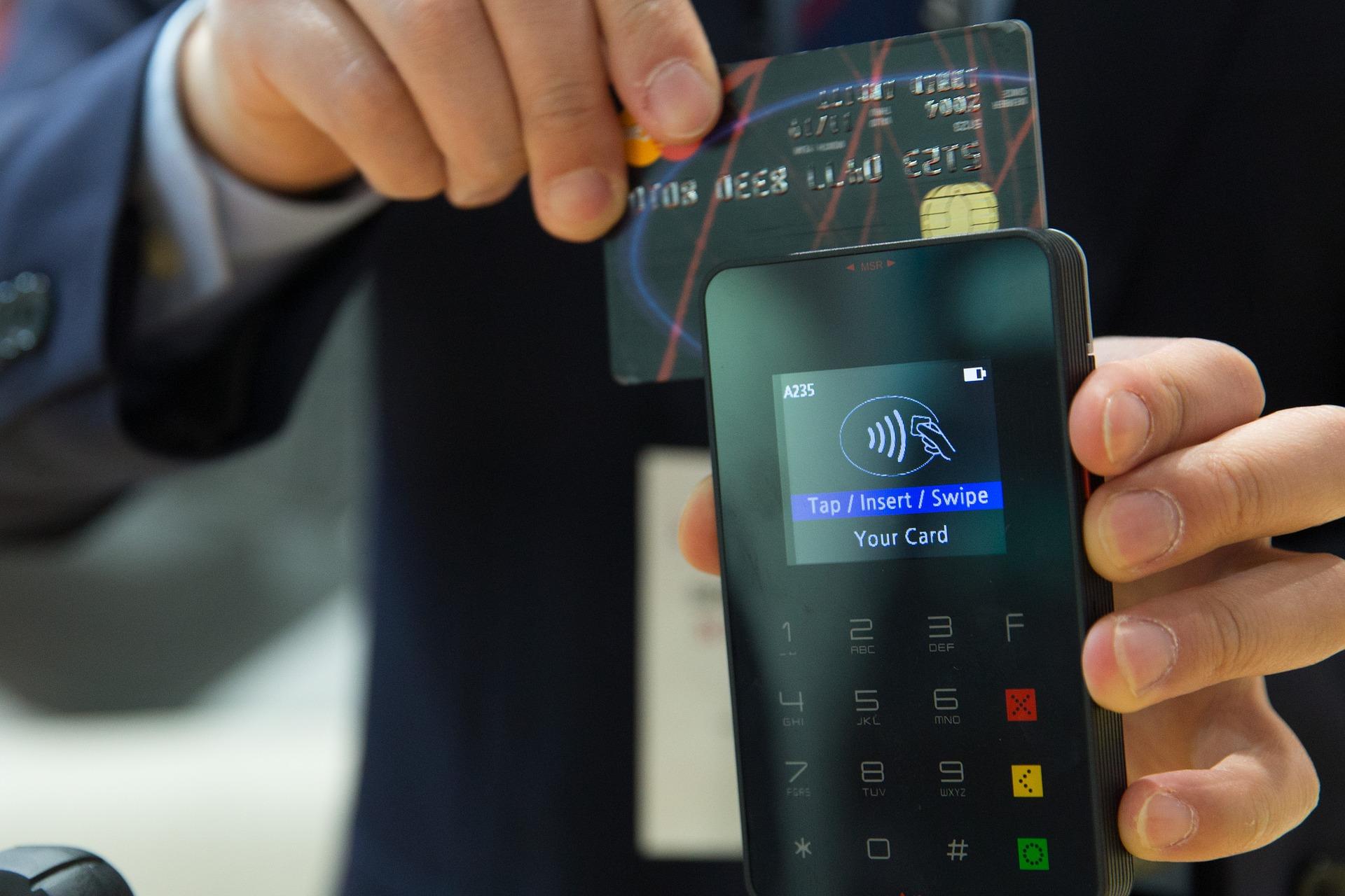 Być jak PayU, czyli kilka słów o usłudze inicjowania płatności (Payment Initiation Service)