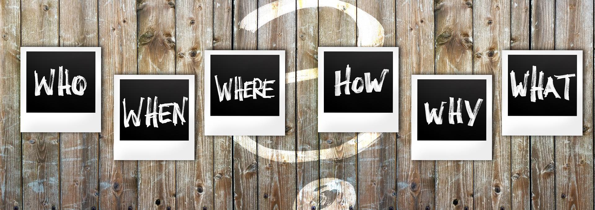 [PORADNIK] Broszura MiFID. Każdy musi mieć, nie każdy wie… Jak przygotować dokument informacyjny dla klienta