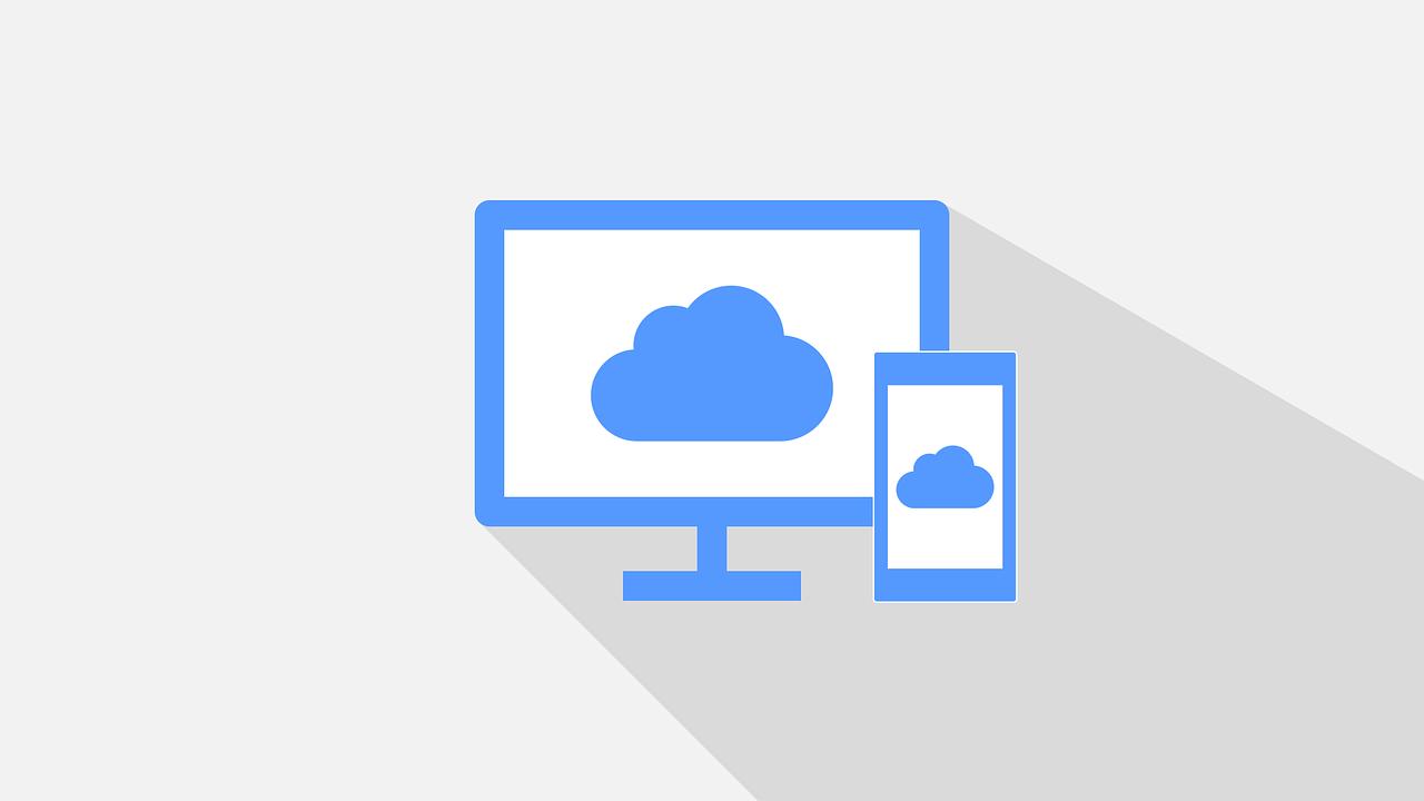 Bankowość w chmurze? Co zrobić, aby zacząć działać w wirtualnym środowisku?