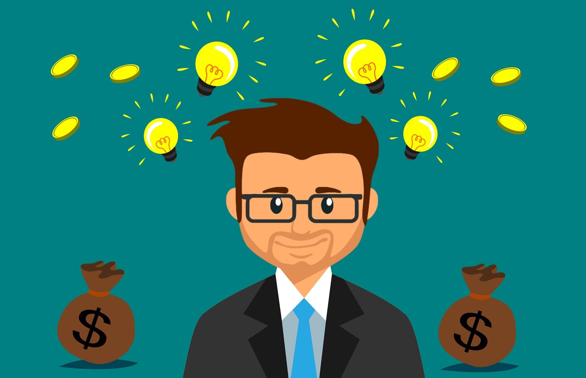 Crowdfunding a ustawa o obrocie instrumentami finansowymi, czyli stanowisko KNF. Część 2 – brokerage oraz promowanie