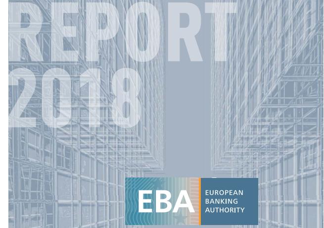 Roczny raport EBA: kluczowe wnioski dla sektora innowacji finansowych