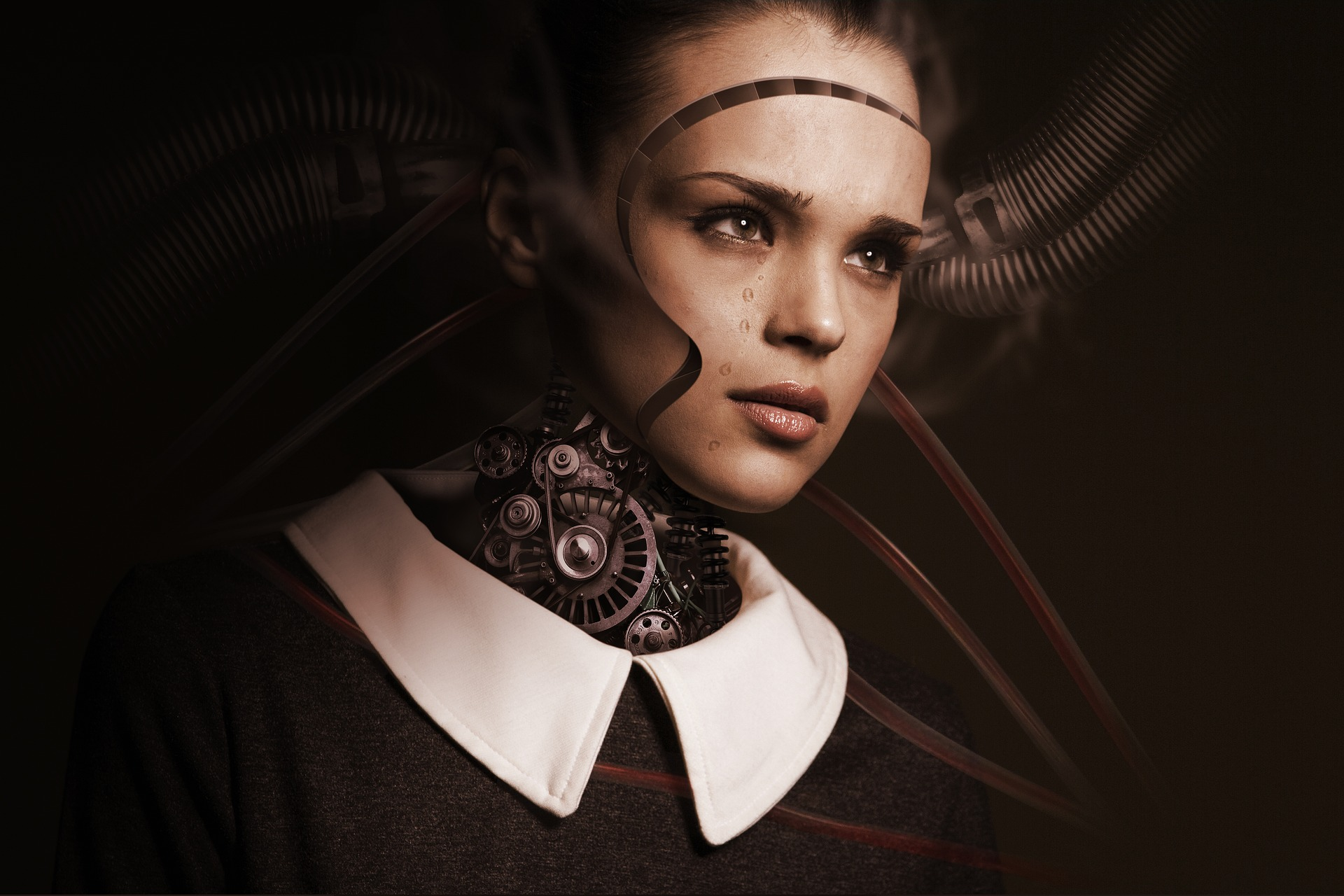 Dla fintek.pl: Sztuczna inteligencja w sektorze finansowym. Wyzwania prawne