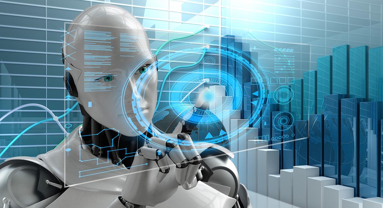 Aspekty prawne sztucznej inteligencji w najnowszej Polityce Rozwoju Sztucznej Inteligencji w Polsce. Czy sztuczna inteligencja będzie mogła nabywać nieruchomości?