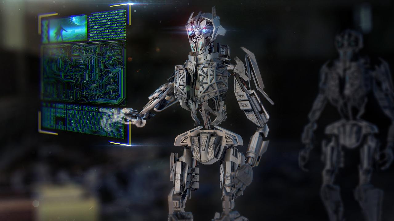 RODO i Prawo bankowe, czyli ocena zdolności kredytowej z wykorzystaniem biometrii i sztucznej inteligencji