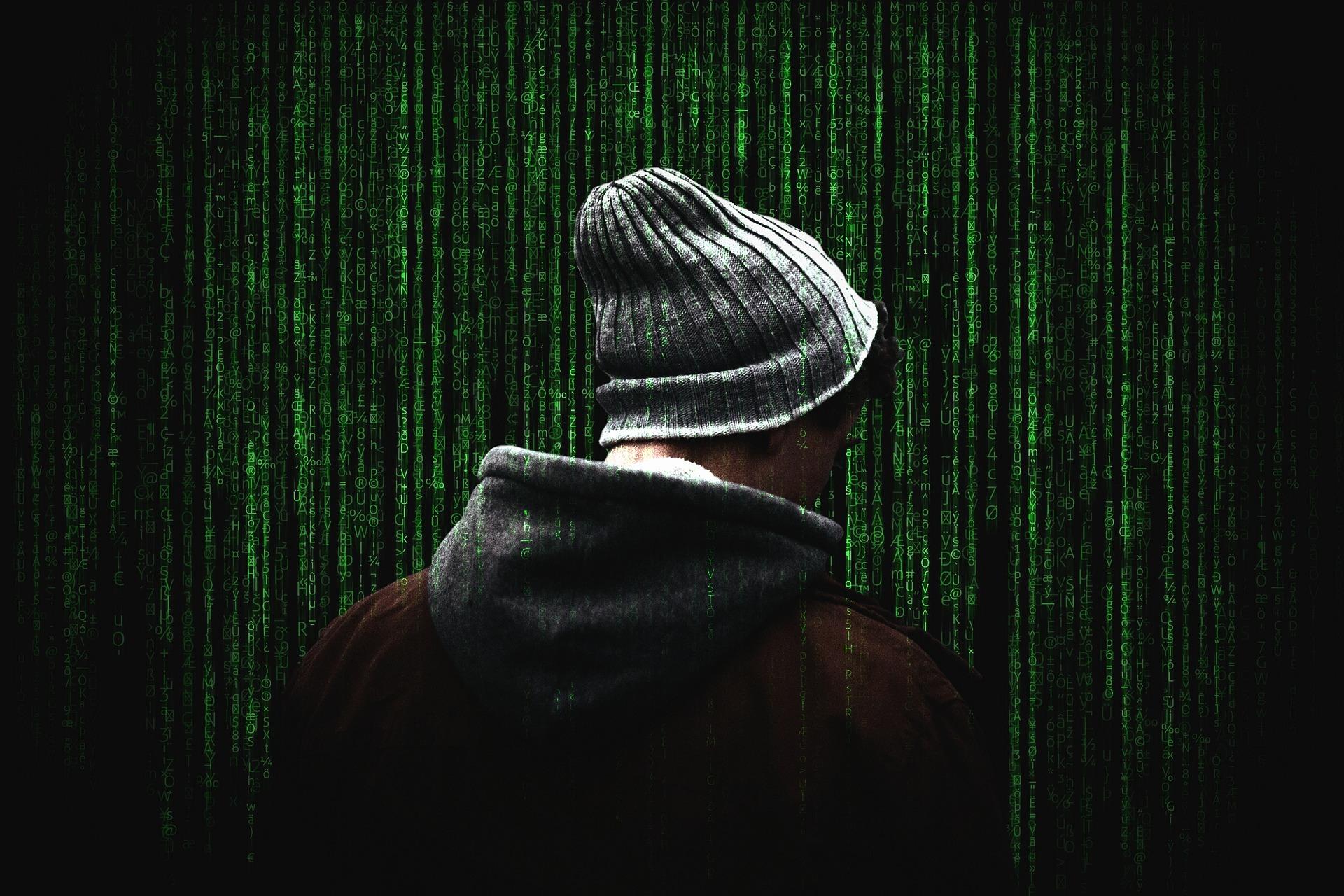 Cyberbezpieczeństwo w sektorze finansowym, czyli bank jako operator usługi kluczowej