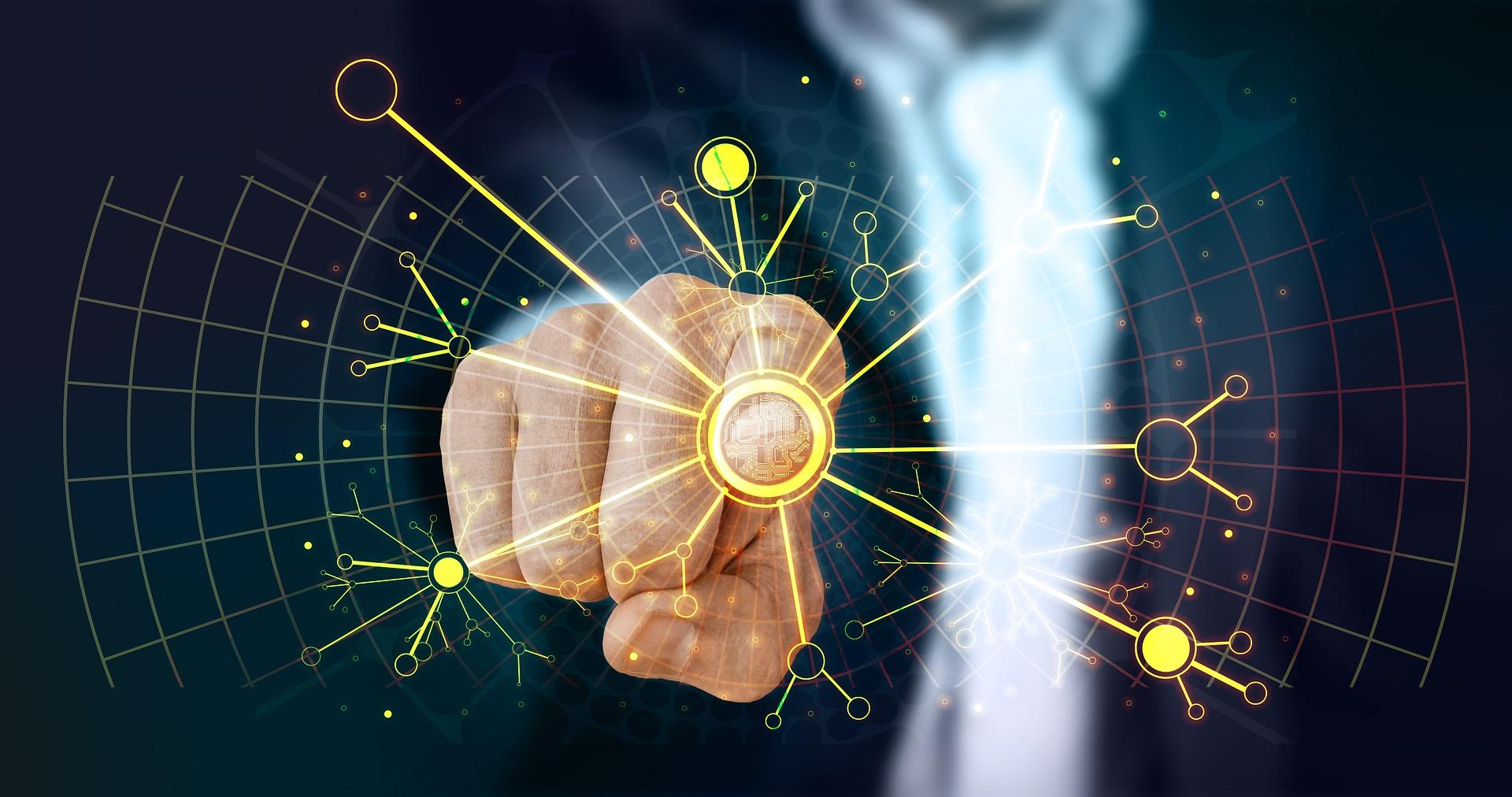 Utworzenie odpowiedniego środowiska prawnego dla sztucznej inteligencji jako priorytet. Komisja Europejska oraz unijni nadzorcy wytyczają priorytety dla AI. Część 1.