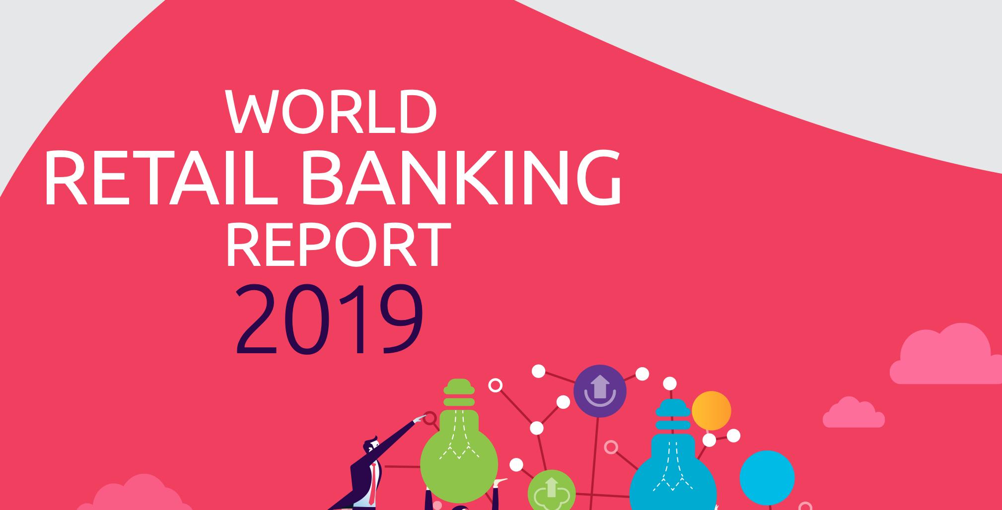"""Open Banking to falstart? Moje przemyślenia o transformacji banku na bazie raportu EFMA """"World Retail Banking Report"""""""