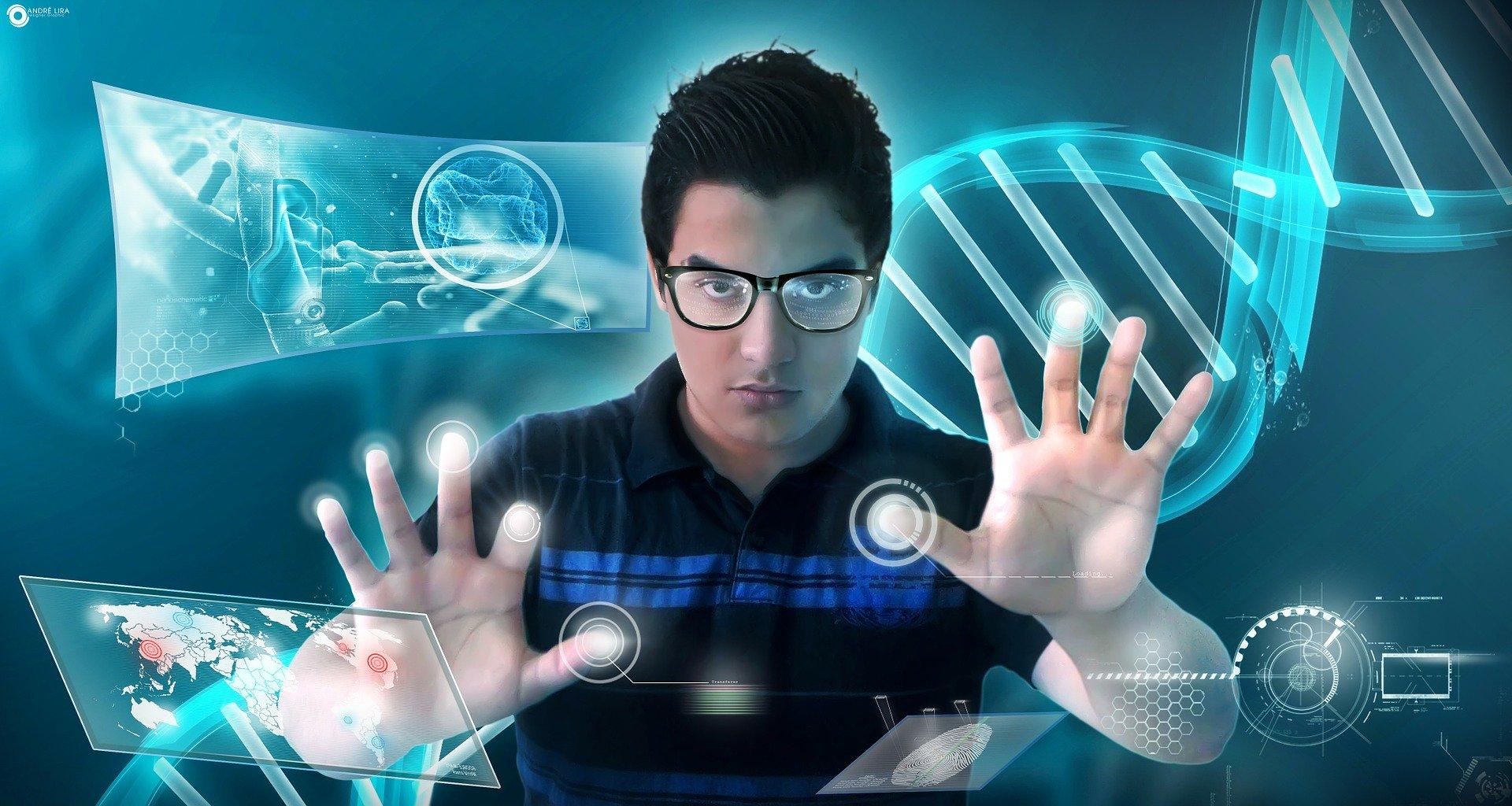 Wytyczne EBA w sprawie ryzyk IT i bezpieczeństwa. Cz. 2 – organizacja i zarządzanie ryzykiem