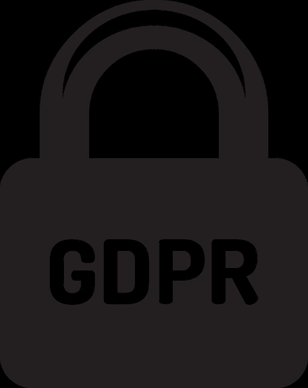 RODO a PSD2: Przetwarzanie wrażliwych danych osoby trzeciej przez dostawcę usługi dostępu do rachunku (AIS)