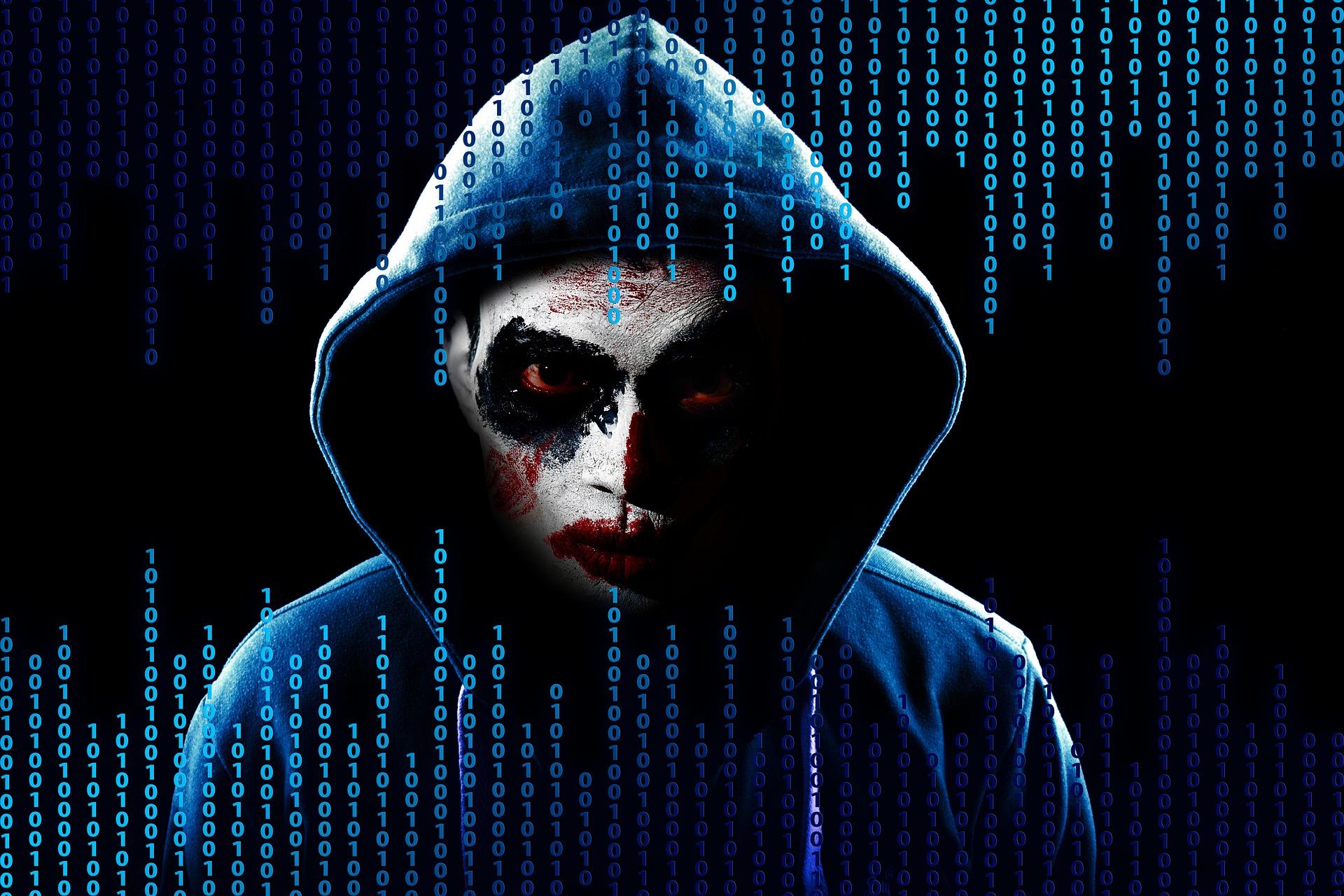 """Nowe wymogi w zakresie cyberbezpieczeństwa dla Operatorów Usług Kluczowych, czyli Rozporządzenie """"na bazie"""" UKSC"""