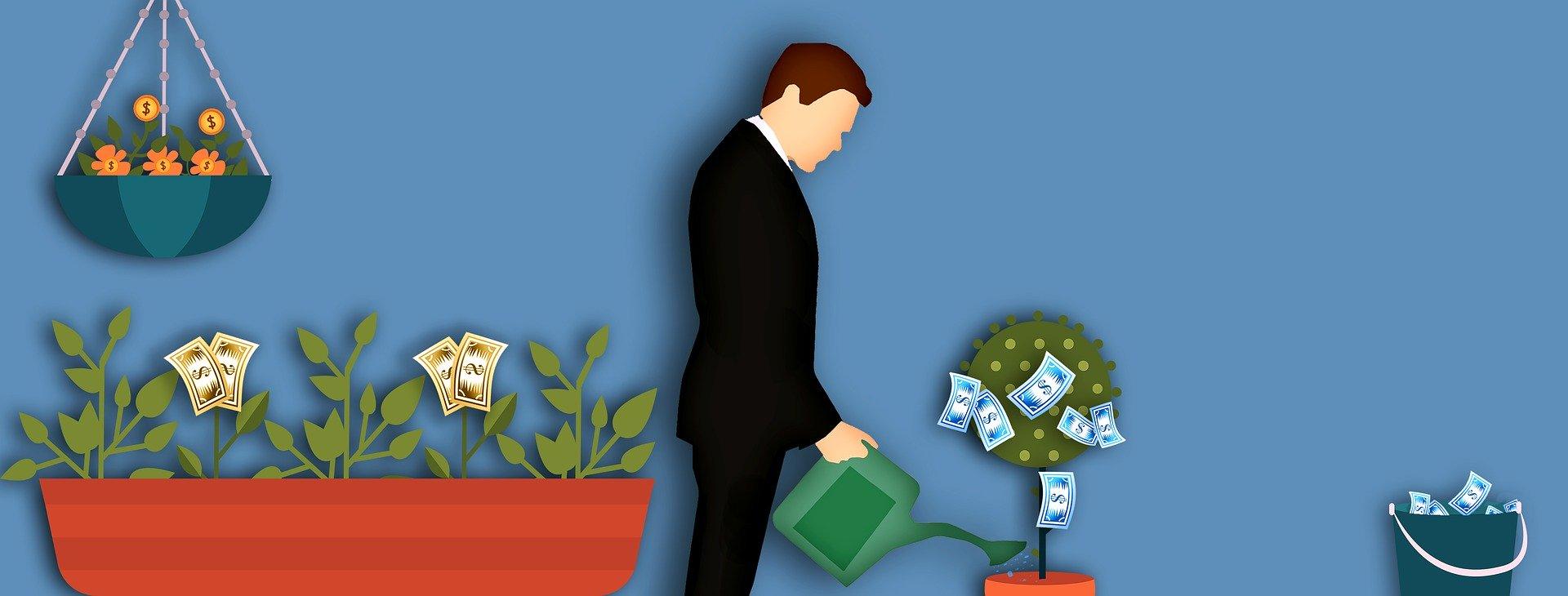 [Produkty] Gwarancja bankowa jako forma zabezpieczenia dla start-upów oraz PISP i AIS