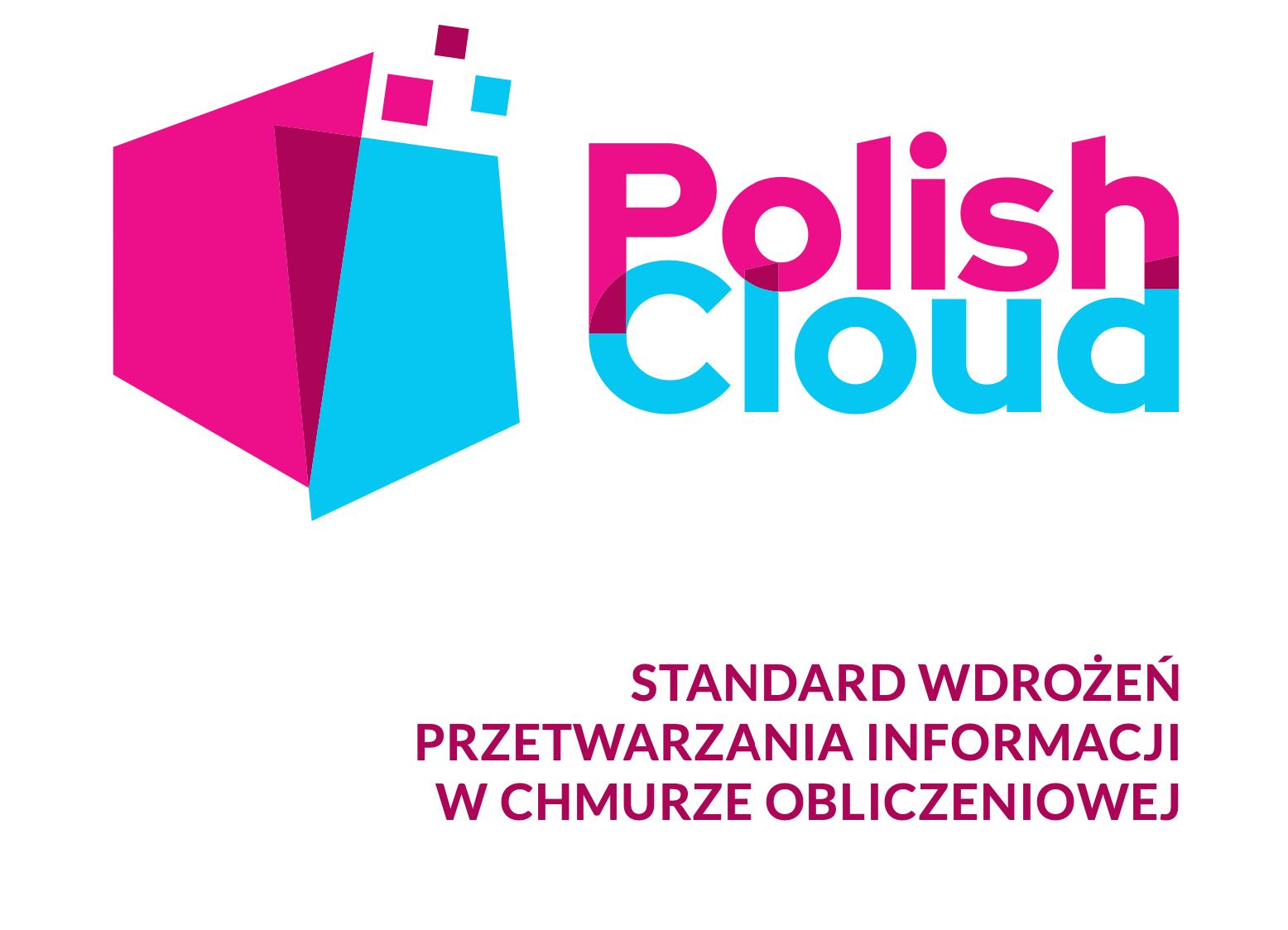 Z głową w chmurach, czyli Polish Cloud jest live!