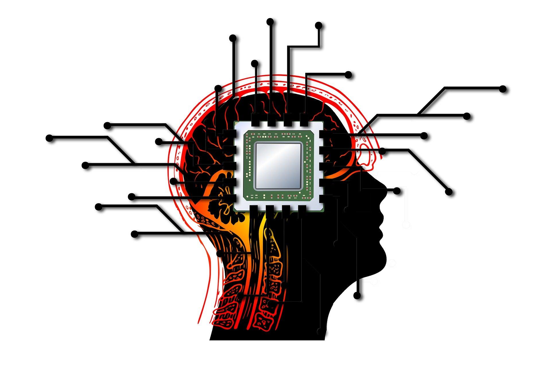 Jest dobrze, dopóki jest dobrze, czyli o bezpieczeństwie i odpowiedzialności za sztuczną inteligencję, internet rzeczy oraz inteligentne roboty na bazie raportu Komisji (UE)