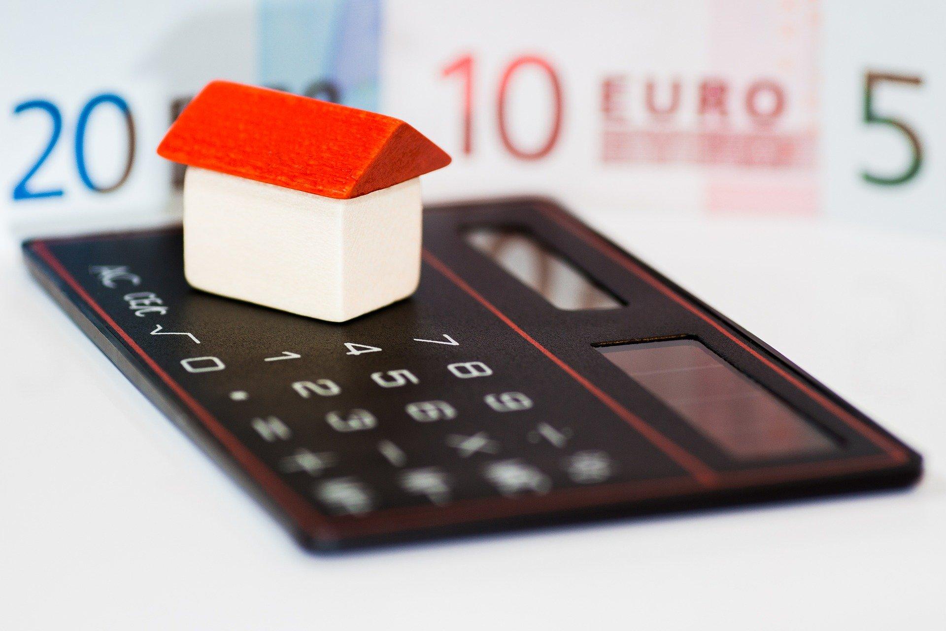 """Brak zdolności kredytowej w """"czasach zarazy"""" oraz perspektywa start-upów"""