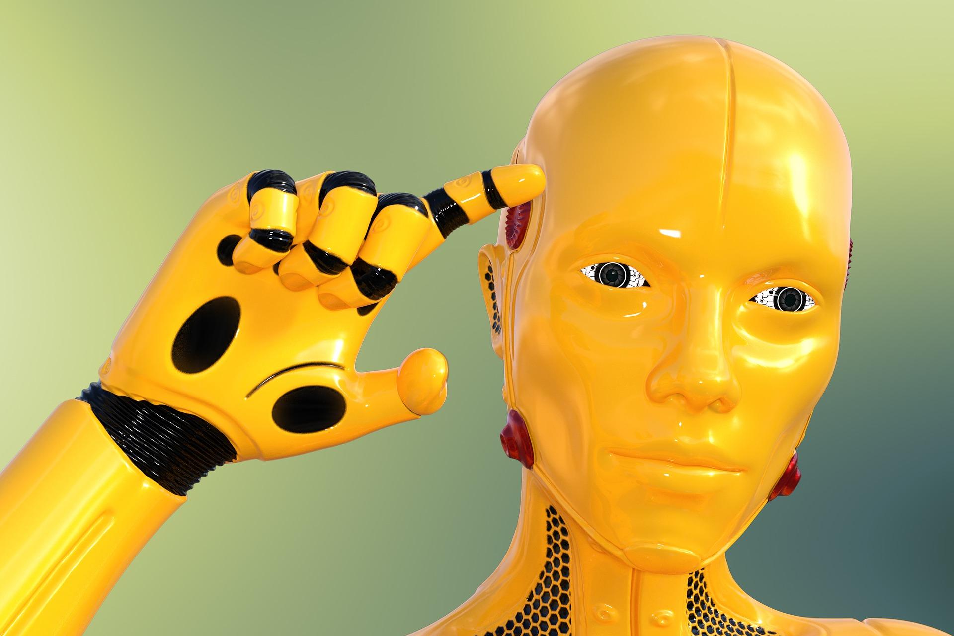 Będzie unijna regulacja dot. odpowiedzialności AI? Jest konkretna propozycja