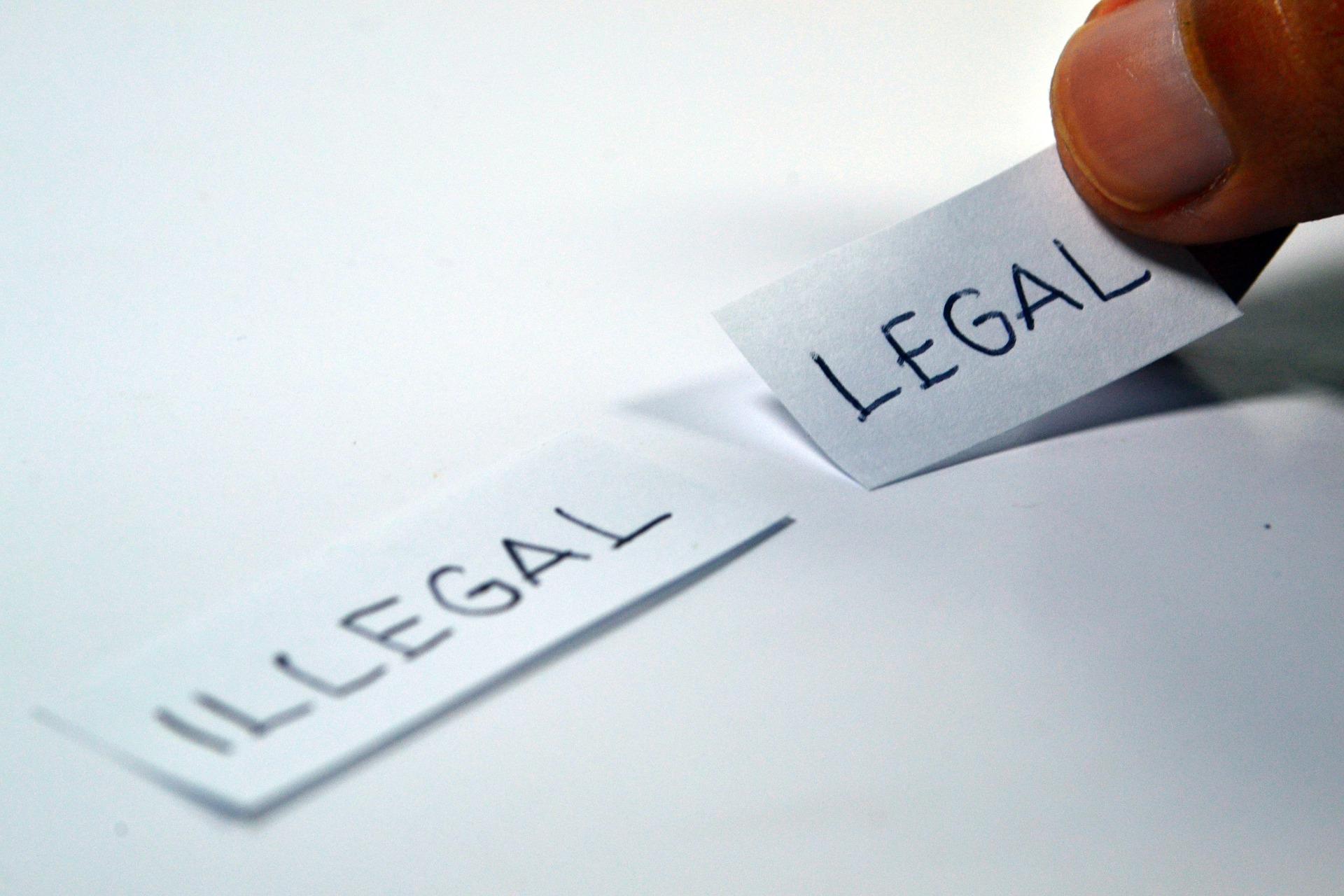Bariery dla RegTech, czyli jak uwolnić innowacje w regulacyjnym compliance