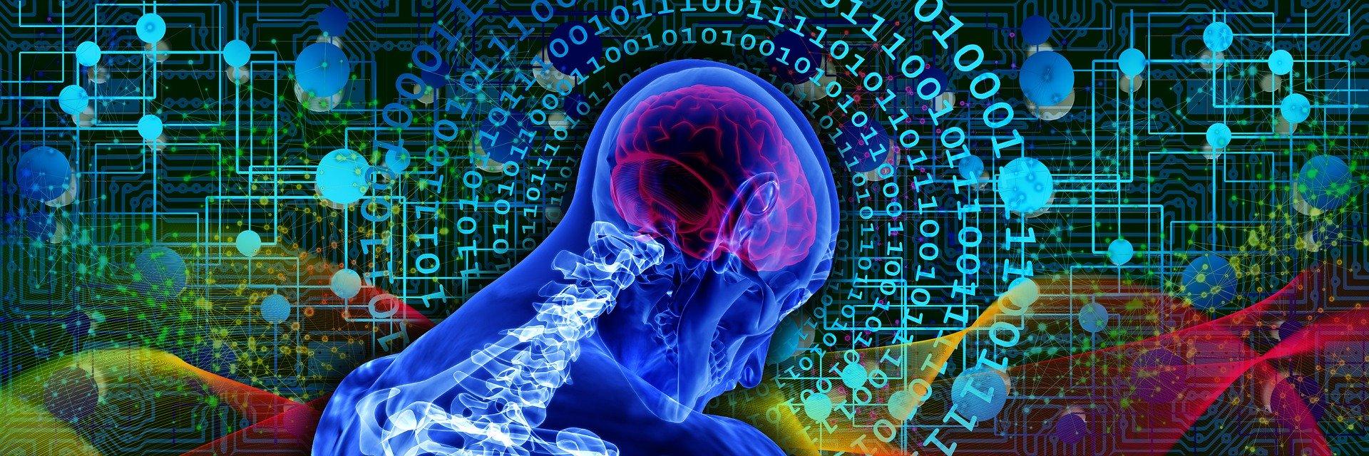 Rozliczalność i odpowiedzialność (za) sztucznej inteligencji – z czym to się je?