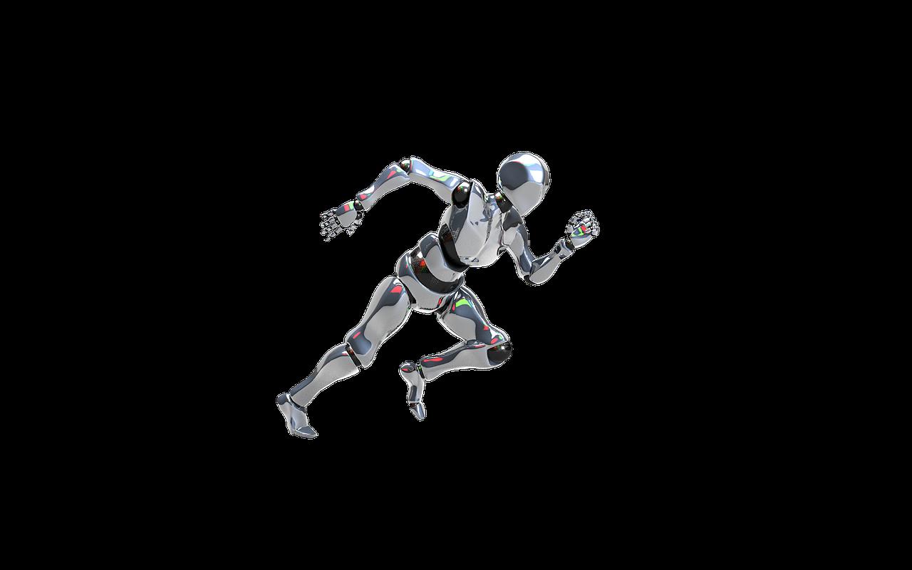 Technologiczna (techniczna?) odporność sztucznej inteligencji. Kolejne zderzenie z listą do samooceny systemów AI
