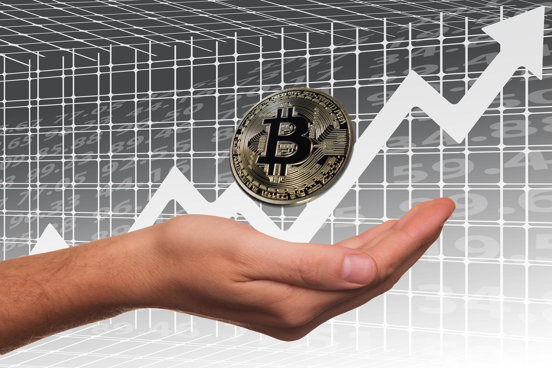 """Zezwolenie dla """"dostawców"""" asset-referenced crypto-assets, czyli kolejne zderzenie z projektem rozporządzenia (UE) w sprawie rynku krypto-aktywów"""