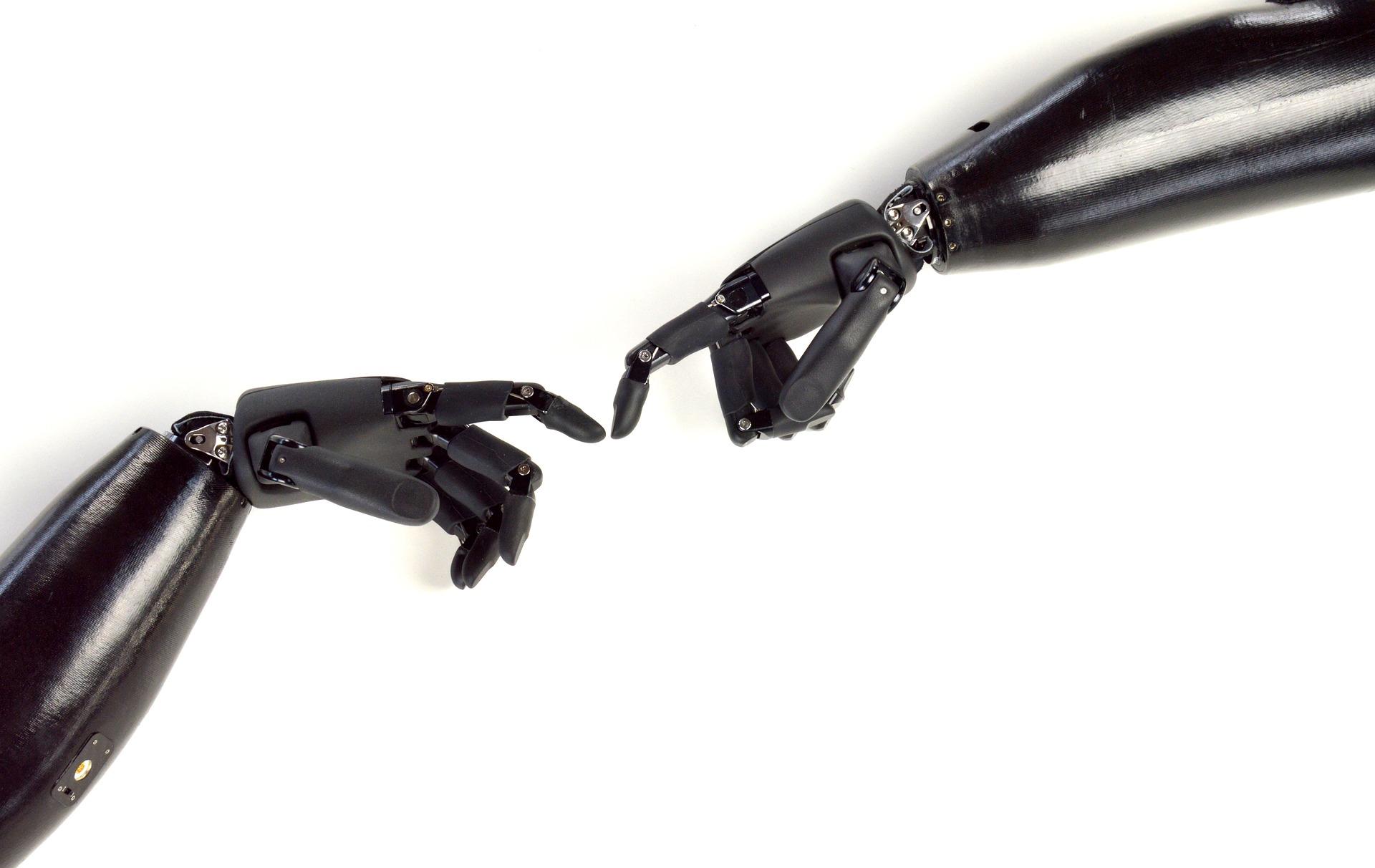 """Sztuczna inteligencja autorem """"Mona Lisy""""? Rezolucja Parlamentu w sprawie praw własności intelektualnej"""