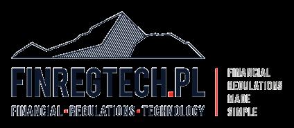 www.finregtech.pl