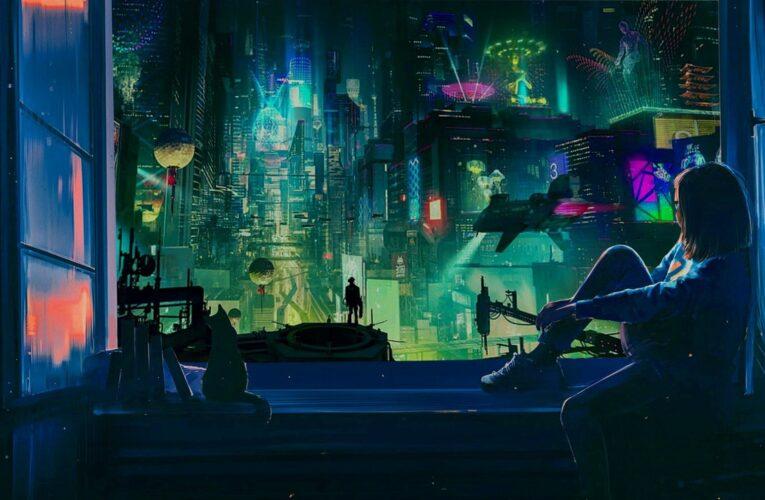 Witajcie w Night… Smart City! A może jeszcze nie czas? Wyzwania prawno-regulacyjne dla IoT i Smart City