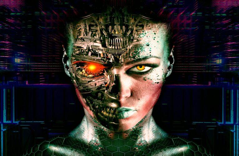 """Czy sztuczna inteligencja rozpozna nasze emocje na podstawie twarzy? Rada Europy rekomenduje """"hold your horses"""" w kontekście facial recognition"""