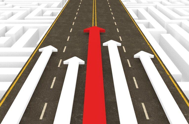 BigTech, Fintech, Banki. Jak regulować, żeby nie przeregulować, ale jednocześnie stabilność zachować?