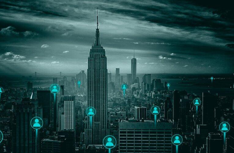Czy nowe technologie potrzebują etyki i silniejszej ochrony?