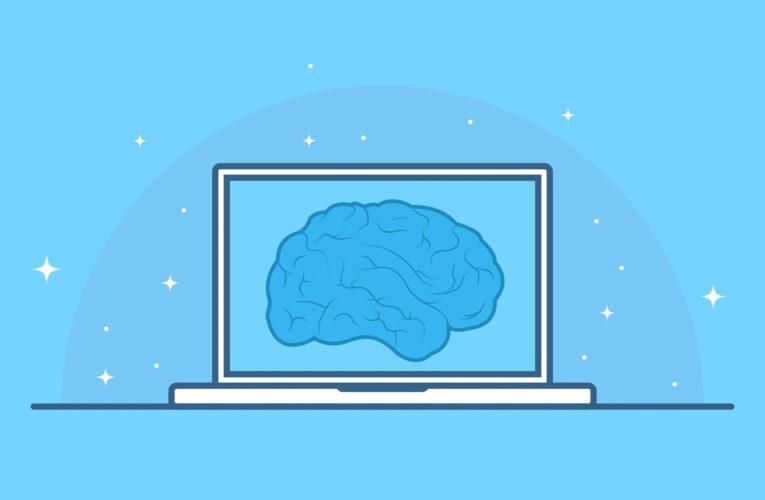 (nie zawsze)jasne definicje, czyli pierwsze starcie z oficjalnym projektem rozporządzenia w sprawie sztucznej inteligencji