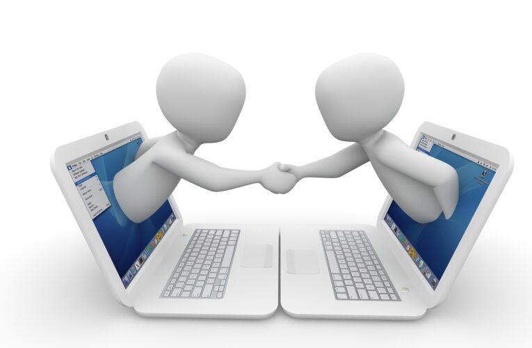 Smart contract, czyli inteligentna umowa. Czy jesteśmy gotowi na prawdziwą cyfryzację umów?